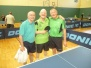 Masters Connacht Open 2016