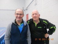 LEINSTER_OPEN_MASTERS_012