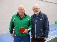 LEINSTER_OPEN_MASTERS_027