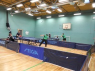 LEINSTER-LEAGUE-V-BELFAST-LEAGUE-2012-023