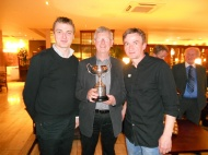 LEINSTER-LEAGUE-V-BELFAST-LEAGUE-2012-094