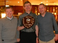 LEINSTER-LEAGUE-V-BELFAST-LEAGUE-2012-100