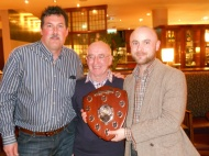 LEINSTER-LEAGUE-V-BELFAST-LEAGUE-2012-103