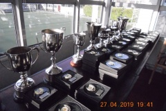 Presentation Night 2019 - Part 2